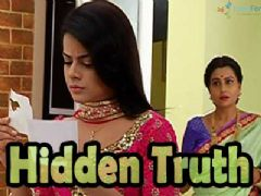 Thapki on a mission to find the hidden truth