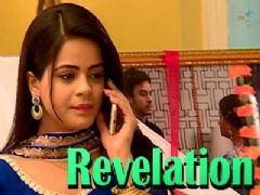 Thapki gets to know the truth behind her marriage