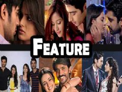 Shows - Hit online, Flop on television channels