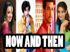 Miley Jab Hum Tum Actors: Now and Then