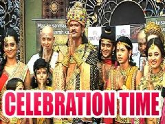 Siddharth Nigam's journey on Ashoka