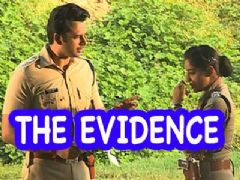Sandhya to find evidence against Suraj?