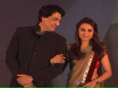 Rani Mukherjee and Shiamak to judge Dance Premier League