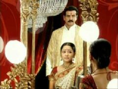 Dharamraj Weds Santu - Only on Ndtv Imagine