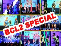 Indian cricket players in BCL Season 2!