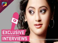 Check out who is Helly Shah's best friend