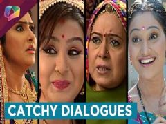 #FeatureSpecial : Top 5 Dialogues