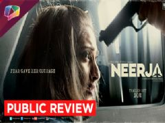 Public Review of Neerja