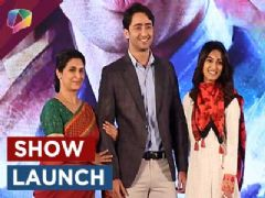 Sony TV launches Kuch Rang Pyaar Ke Aise Bhi