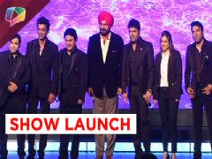 Sony TV launches 'The Kapil Sharma Show'