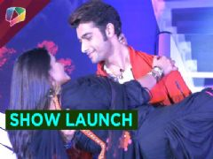 Colors launches 'Kasam'