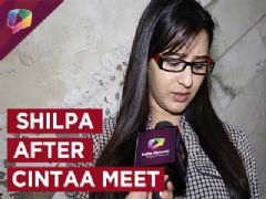 Exclusive : I Will Go the Legal way now - Shilpa Shinde