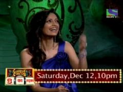 Comedy Circus 3 - Ep - 8 - only on Sony tv