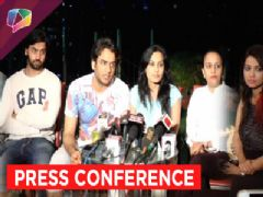 Pratyusha's friends clear rumors surrounding her death-01