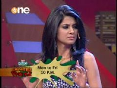 Laughter Ke Phatke - Ep 4 -only on Star one