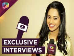 In conversation with Mugdha Chaphekar!