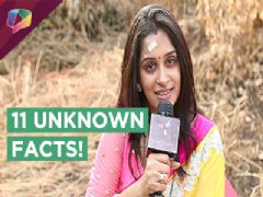 11 Unknown Facts about Dipika Kakar