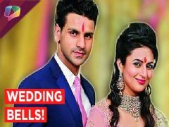 Checkout: Divyanka Tripathi's Wedding schedule!