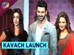 New Show Kavach Kaali Shaktiyon se Replacing Naagin on Colors