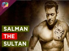 Public verdict on Salman Khans latest movie Sultan