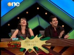 Laughter Ke Phatke - Ep # 9 Teaser 3