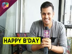 Shout-out to Neil Bhatt on his Birthday