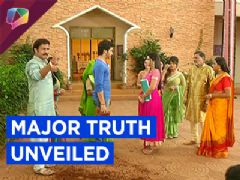 Bihaan's truth unveiled in Thapki Pyaar Ki