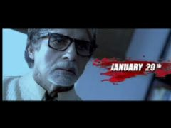 Dialogue Promo 1 - (Rann)