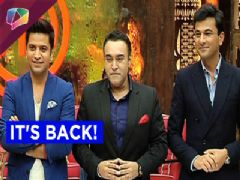 MasterChef India Season-5 is all set to air