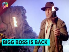 The Making of Bigg Boss 10