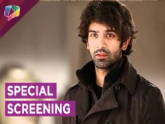 Special Screening of Barun Sobti's film