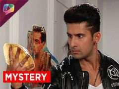 Satya finds out the mystery behind Ria in Jamai Raja