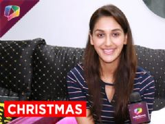Nikita Dutta shares her Christmas Plans
