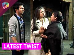 Naina And Raghav Might Breakup