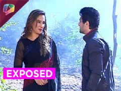 Mohini's Reality Exposed In Brahmarakshas