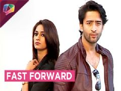 Dev And Sonakshi After 7 Years | Kuch Rang Pyar Ke Aise Bhi | Sony TV