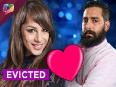 Nitibha Clears the air about her Relationship Status With Manveer