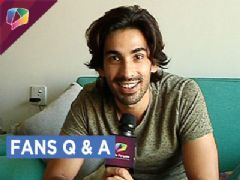 Mohit Sehgal Answers Fans Questions