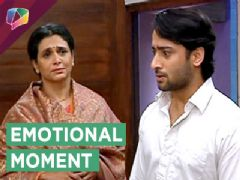 Dev And Ishwari Cry Together | Kuch Rang Pyar Ke | Sony TV