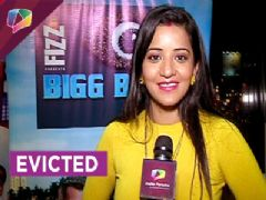 Monalisa Spills Beans Post Her Eviction From Bigg Boss 10