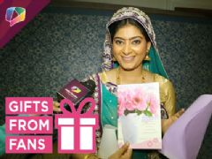Rajshri Rani Receives Love From Fans | EXCLUSIVE