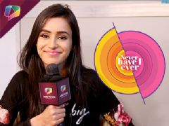 Ankita Sharma Plays Never Have I Ever With India Forums | EXCLUSIVE