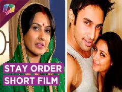 Rahul Raj Opposes The Release Of Pratyusha's Last Film