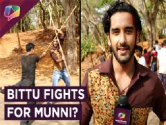 Munni gets SHOT instead of Bittu | Jaat Ki Jugni | Sony Tv