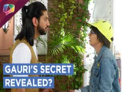Chulbul REJECTS Omkara's Helping Hand | Dil Bole Oberoi | Star Plus