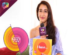Namita Dubey plays Never Have I Ever | Fun Segment