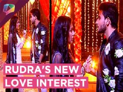 Rudra Finds His New Love Interest | Dil Bole Oberoi | Star Plus