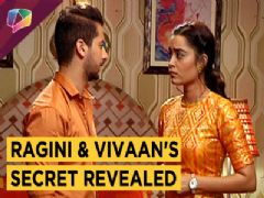 Ragini And Vivaan Behind Kamal Narayan's Health | Udaan | Colors Tv