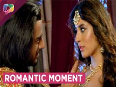 Virendra And Chandrakanta Get Closer In Prem Ya Paheli Chandrakanta | Life Ok