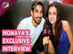 Mohit Sehgal And Sanaya Irani Talk About Nach Baliye 8 | Exclusive Interview